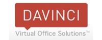 davinci virtual review
