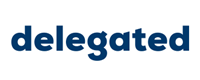 delegated review