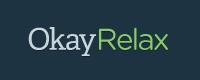 okayrelax review