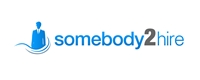 somebody 2 hire review