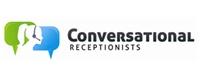 conversational review