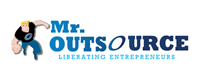 mr outsource review