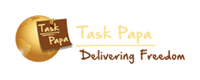 task papa review