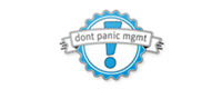 dont panic mgmt review