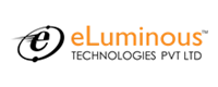 eluminous technologies review