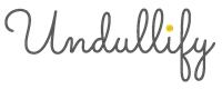 undullify review design