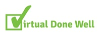 virtual done well review