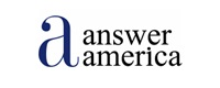 answeramerica review