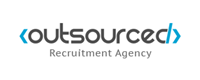 outsourced.ph review