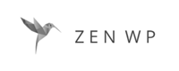 Zen WP review