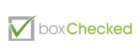boxchecked review