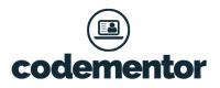 codementor review