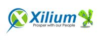 xilium review