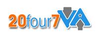 20four7va review