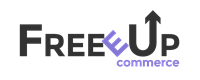freeeup-review