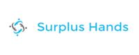 surplus hands review