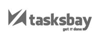 tasksbay review