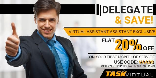 taskvirtual promo