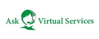 ask virtual services review