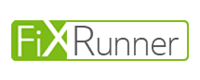 fixrunner review