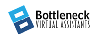 bottleneck virtual assistants review