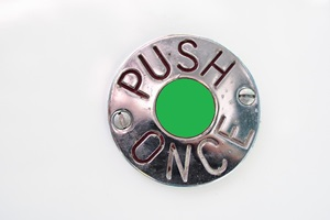 push-once-button-300