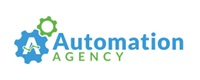 automation-agency-review