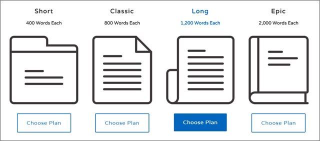 blog-hands-pricing