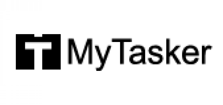 MyTasker Review - My Tasker Virtual Assistant Reviews and