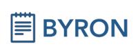 byron review