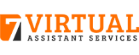 7 virtual assistant services review