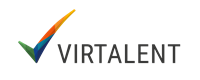 virtalent review
