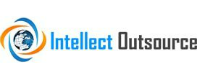 intellect outsource review