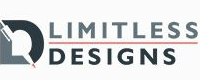 limitless designs review