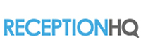 receptionhq review