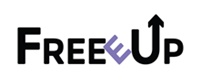 freeeup review