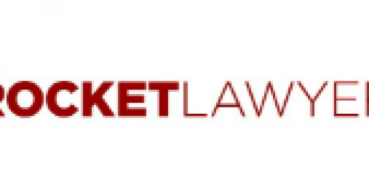 Rocket Lawyer Review Rocketlawyer Legal Help Ratings And