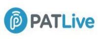 PATLive Review