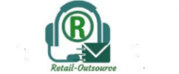 Retail-Outsource Review