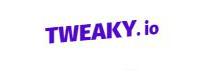 tweaky review