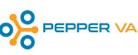 Pepper VA Review