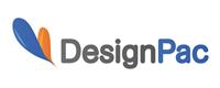 designpac review