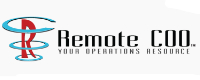 Remote COO Review