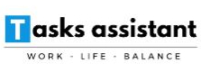 Task Assistant Review