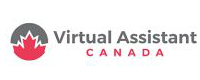 Virtual Assistant Canada Review