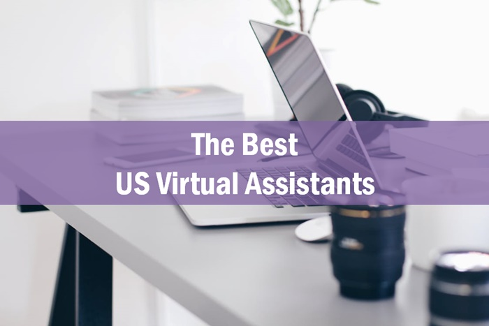 best us virtual assistants