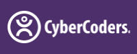CyberCoders Review