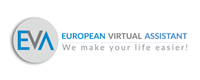 european virtual assistant review