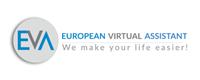 european virtual assistant review