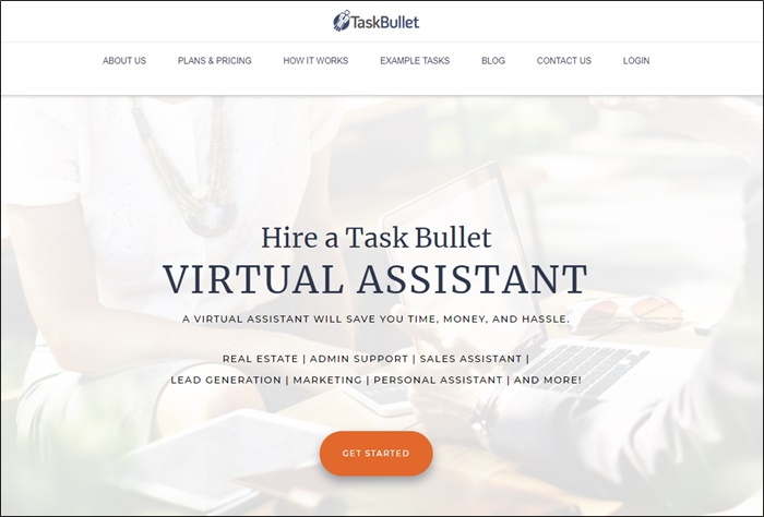 The 25 Best Virtual Assistant Services: Winners for Every Task